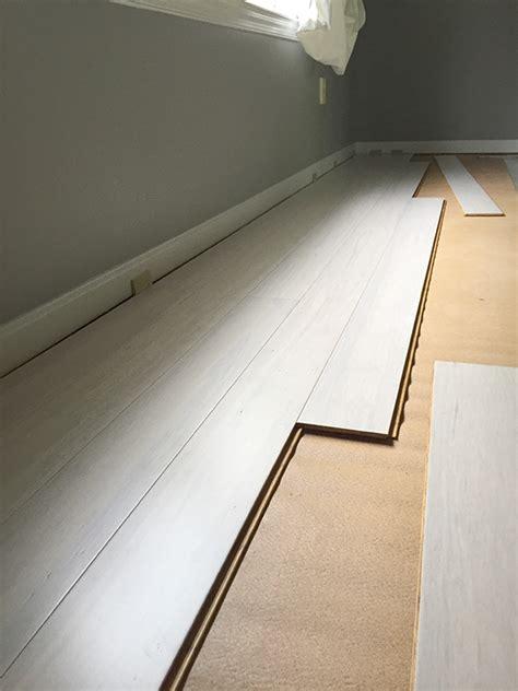 top 28 does lumber liquidators install flooring101