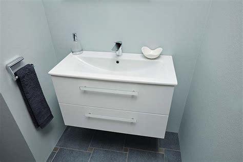 gästebad design cool g waschtisch bestseller shop f 252 r m 246 bel und