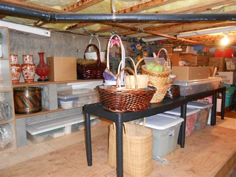 Organizing Garage Ideas - it s always personal llc professional organizers in bradenton florida