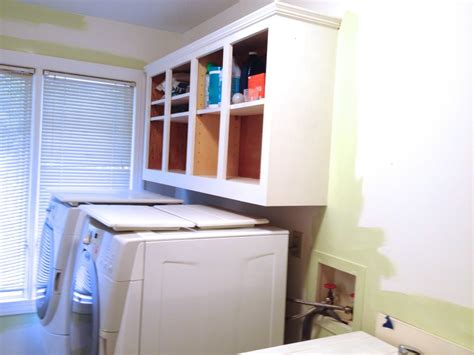 Laundry Room Remodel On A Budget At Home Design Ideas Decorating A Laundry Room On A Budget