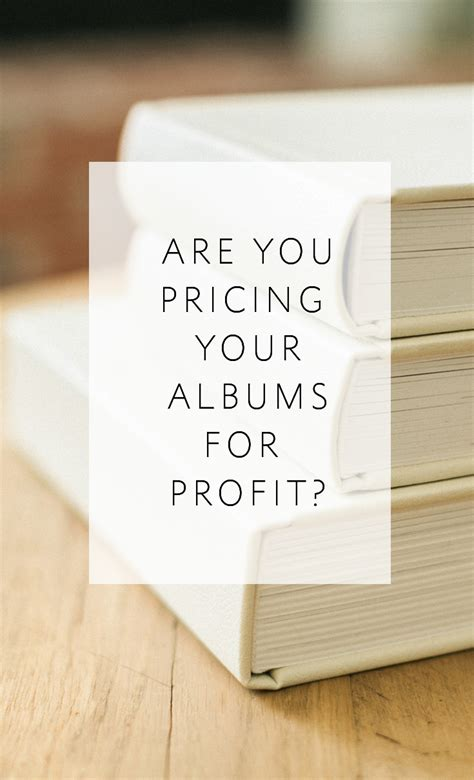 Wedding Album Design Price by How To Price Wedding Albums Align Album Design