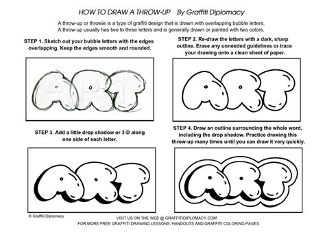 Letter Names 87 name coloring pages graffiti home names design