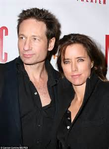 tea leoni discusses her divorce from david duchovny and