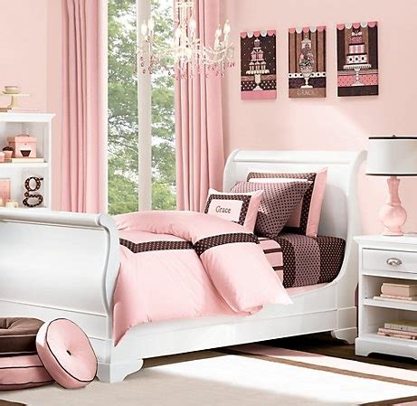pink brown bedroom 25 best ideas about pink brown on pinterest pink brown
