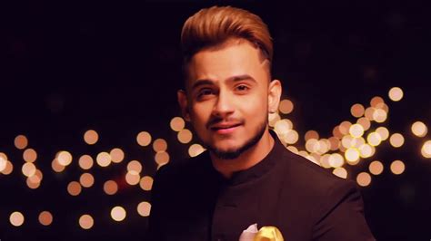 milling gaba hair style hair style of mg punjabi sinher list of popular male