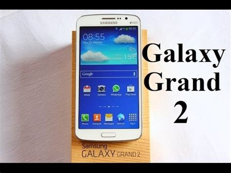 That The Joke Samsung Galaxy Grand 2 Custom 1 samsung galaxy grand 2 unboxing on