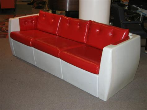 Plastic Sofa Set Price by Venture Line Furniture Co Molded Plastic Sofa 667614
