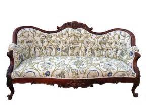 Be the first to review marcel vintage floral sofa cancel reply