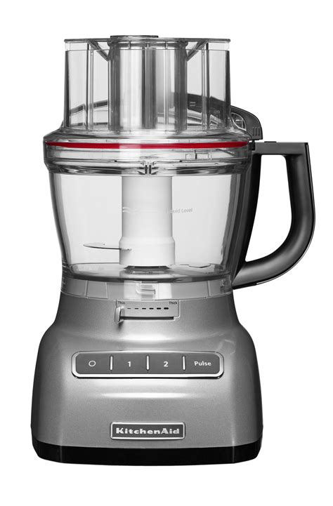 Kitchenaid Food Processor Crush Food Network Food Processor Not Working Food Processing