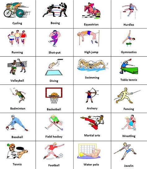 imagenes en ingles 25 best ideas about todo en ingles on pinterest ellos