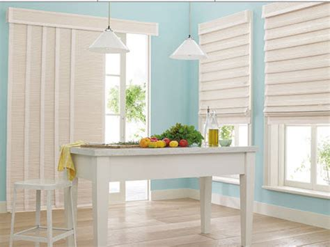 Patio Door Window Coverings Hgtv Sliding Glass Door Patio Door Window