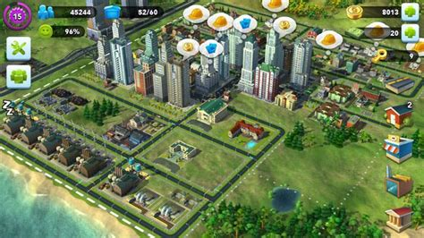 simcity android 10 simcity buildit tips cheats you need to heavy
