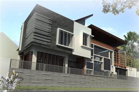 minimalist design house modern minimalist house design for the family minimalist decorating idea minimalist home dezine