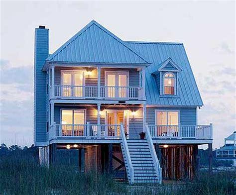 beach cabin plans victorian house plans e architectural design page 3