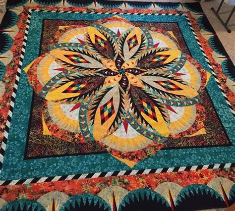 Roses Quilt Pattern by 27 Best Images About Neimeyer Quilting On