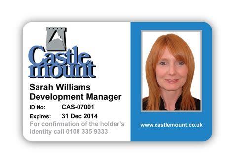 id card design online uk id card gallery click an image to view larger size go