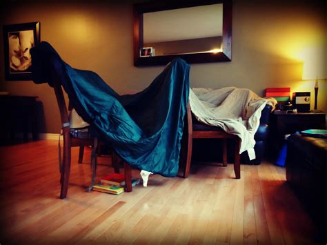 how to make a fort in your room blanket forts youll want to hibernate in living room blanket forts