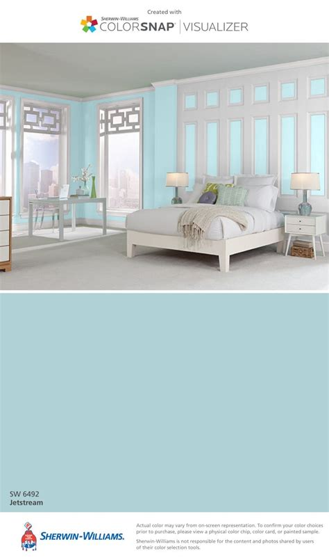 126 best images about sherwin williams on