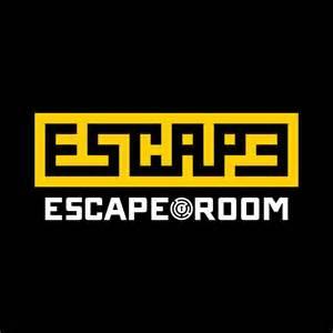 escape room escape room malaysia the real escape