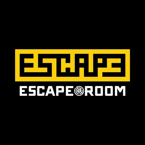 escape the room escape room malaysia the real escape