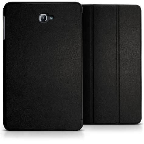 Samsung Tab A 101 2016 T580 Smart Cover Flip Book igadgitz pu leather smart cover for samsung galaxy tab a 10 1 quot 2016 sm t580 stand sleep