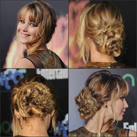 hambre hairstyles ranking de los mejores peinados de las famosas