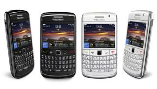 Onyx 1 Dan 2 Floral harga dan spesifikasi blackberry onyx 2 maret 2013