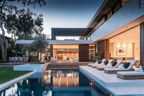 dazzling modern swimming pool designs  ultimate