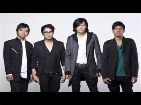 Download Mp3 Gigi Band Andai | gigi band andai full album youtube