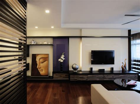 hdb home interior design company singapore interior