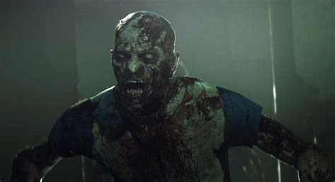 dying light dev team consults with real for
