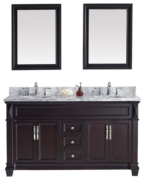 Bathroom Vanities Bc by 34 Bathroom Ideas Bc Bathroom Vanities