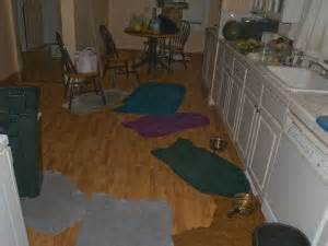 10 Asbestos Flooring Ripped Out - house stuff archives hamell net