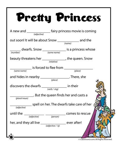 mad libs printable mad libs printable we respect your email privacy mad