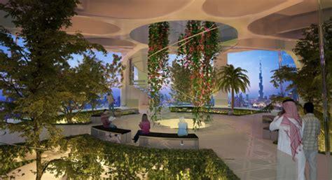 3d home design games free hanging gardens babylon on 3d dubai plans earth s tallest skyscraper inspired by the