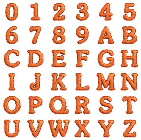 lettere e numeri pin lettere e numeri corsivo maiuscolo dalla m alla x on