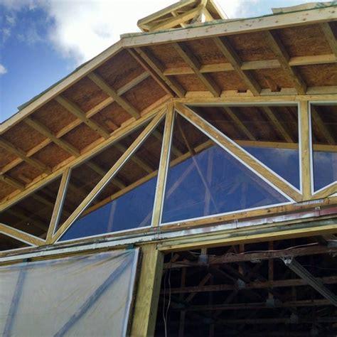 window glass replacement and glass window repair atlanta