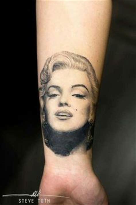 tattoo marilyn monroe fail philadelphia skyline tattoo philadelphia pinterest