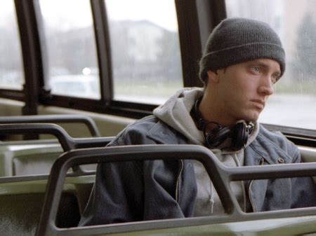 film d eminem 8 mile eminem forum view topic how to freestyle rap more