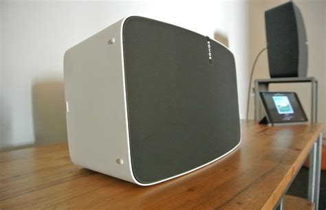 Sonos Play 5 Wohnzimmer by Sonos Play 5 Av Simplified Solutions