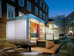 tiny houses hgtv tiny houses that pack style into every square inch tiny