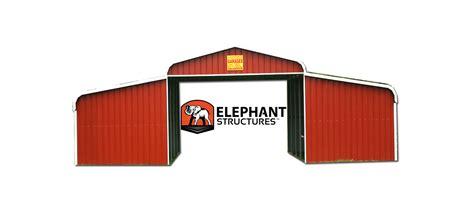 Metal Barns Prices Metal Barn Prices Elephant Barns