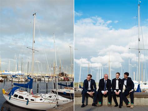 Hochzeit Yacht by Hochzeit Im Kieler Yachtclub Kiel Pink Pixel Photography