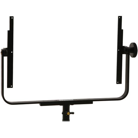 Yoke Tv Panasonic oppenheimer products yoke mount for panasonic ymlh1700