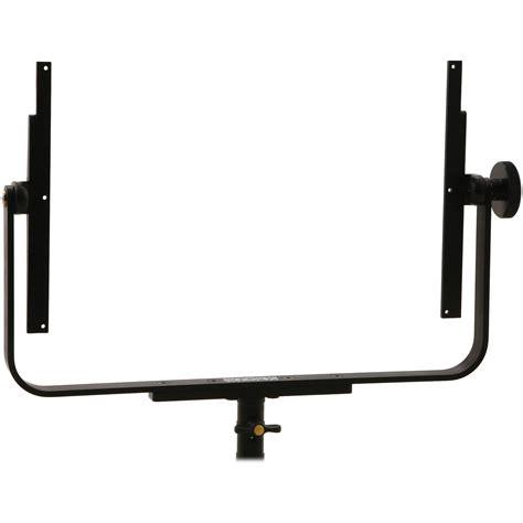 oppenheimer products yoke mount for panasonic ymlh1700