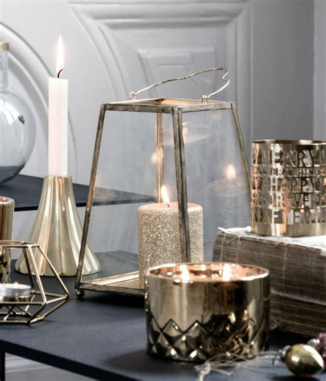 h m home decor gold accessories at h m home nicola says