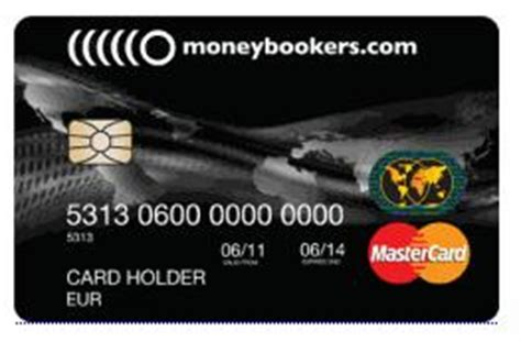 ricerca estera da iban carta prepagata ricaricabile master card zero spese