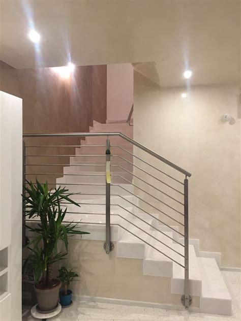marmo per scale interne marmo per scale interne prezzi piastrelle gres effetto