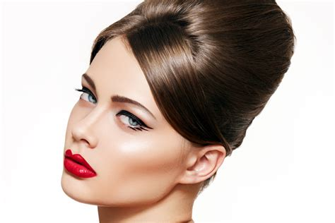 hair do for hairstyles 2013 7 top trendy hairdos for hair