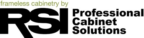 Rsi Professional Cabinet Solutions by Rsi Pcs Launches Fresh White Paint For Access
